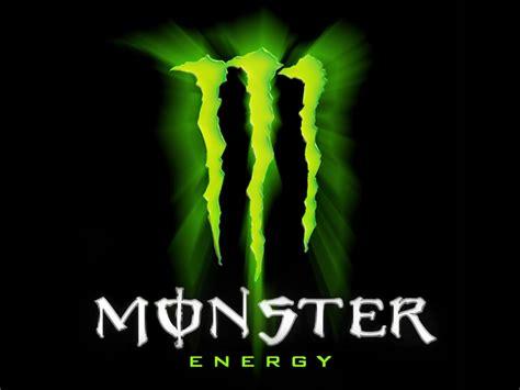 kaos monsterenergy muhd syahmi energy