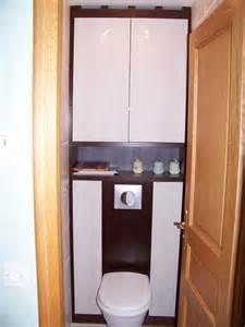 comment faire un habillage pour wc suspendu r 233 solu