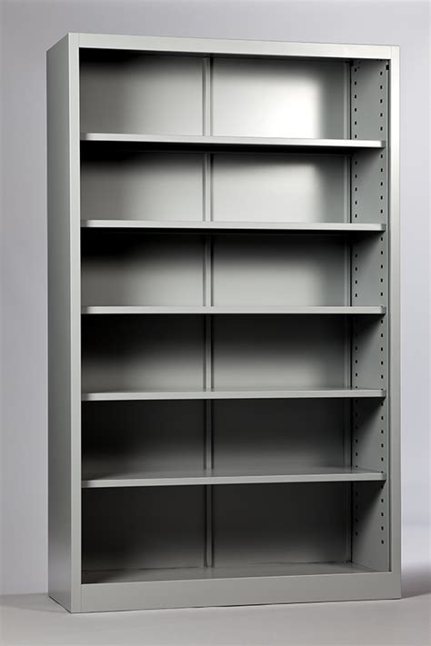 bureau designe armoire designe armoire de rangement bureau métallique