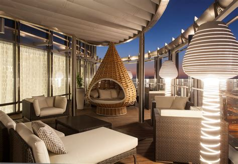Update This Aed 70m Burj Khalifa Penthouse Is All Of Our