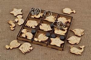 Figuren Zum Bemalen : madeheart rohlinge zum bemalen handgefertigt holz figuren miniaturen bemalen set ~ Watch28wear.com Haus und Dekorationen