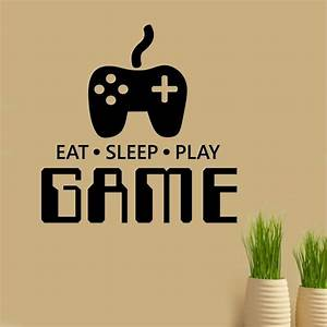 25+ best Playin... Famous Xbox Quotes