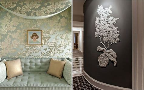decorating  hollywood style hollywood glamour home