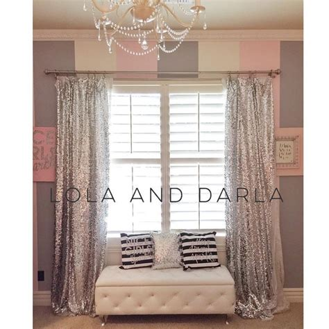 Gold And White Curtains Uk by 25 Best Ideas About Sparkle Paint On Glitter