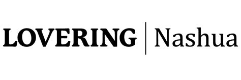 lovering volvo cars nashua receives  volvo excellence