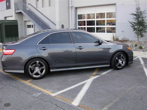 tires rims   xle camry forums toyota camry forum