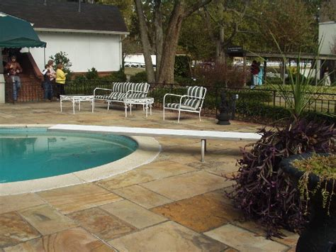 Lisa Marie Presley's Home   Graceland Memphis Tennessee