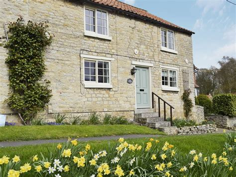 le cottage cottage thornton dale updated 2019 prices