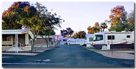 Beautiful Family Friendly Home Arizona by Prince Of Tucson Rv Park Updated 2019 Prices Reviews