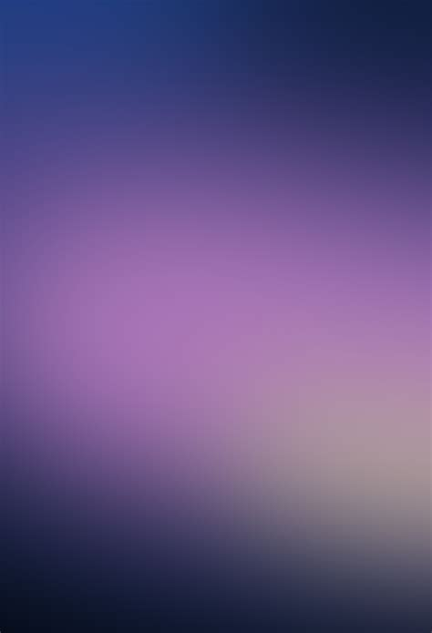 dynamic wallpaper iphone best dynamic retina space wallpapers for iphone 5s