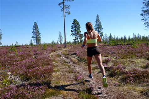 Where the Road Ends: A Guide to Trail Running: Meghan ...