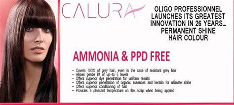 calura color ammonia  ppd  beauty pinterest