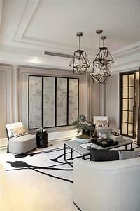 Interior design inspiration to renovate your living room