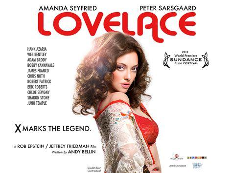 lovelace opens august      held  rio