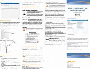 Hewlett Packard Enterprise Apinr15515p Q9dapinr15515p User