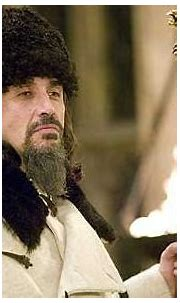 Igor Karkaroff (Scopatore)   Harry Potter Fanon Wiki ...