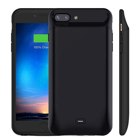 best iphone 4 cases best iphone 8 plus cases according to customer reviews 1735