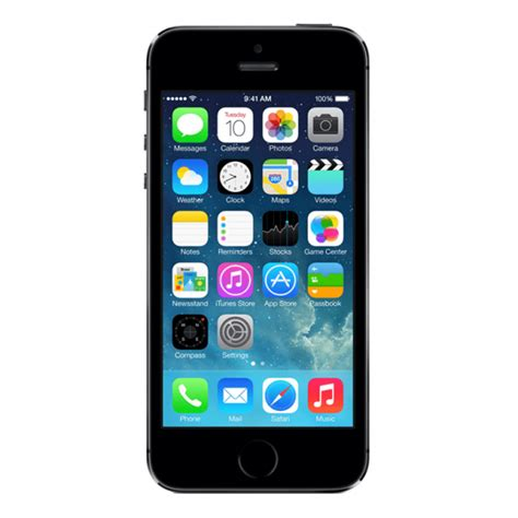 refurbished iphone 5s unlocked verizon space grey 16gb