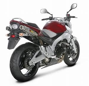 Kettensatz Gsr 600 : suzuki suzuki gsr 600 moto zombdrive com ~ Jslefanu.com Haus und Dekorationen