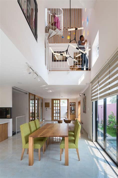 tips interior rumah minimalis  keluarga kecil