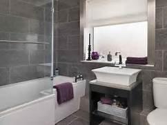 Bathroom Ideas by Small Bathroom Ideas Photo Gallery To Inspire You Bathroom Decor Ideas Ba