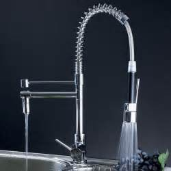 hansgrohe talis kitchen faucet kitchen faucet modern kitchen faucets by sinofaucet