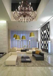 Decor Interior Design : best design inspiration by matteo nunziati inspiration ideas brabbu design forces ~ Indierocktalk.com Haus und Dekorationen