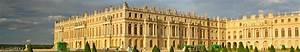 Achat Or Versailles : prix entr e chateau de versaille ~ Medecine-chirurgie-esthetiques.com Avis de Voitures