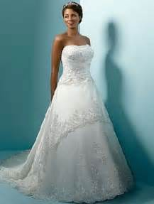 womens wedding dresses american in wedding dresses gowns juxtapost