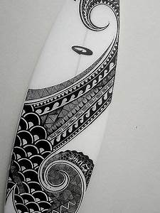 """Maori"" Dotti Surfboards. surf, surfing, surfer, surfers ..."