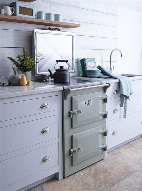 unfitted kitchen furniture unfitted kitchen furniture 28 images freestanding kitchen furniture cupboard units unfitted