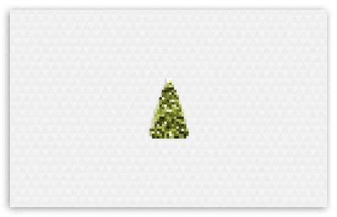 merry christmas tree daylight 4k hd desktop wallpaper for 4k ultra hd dual monitor desktops