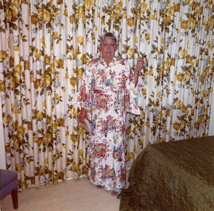 what do you does the carpet match the drapes jesus
