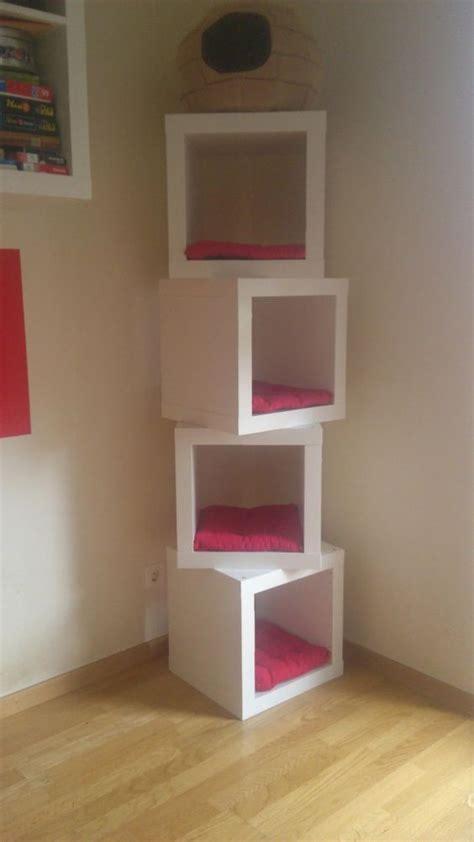 11 ideas para organizar tu propia alfombras de leroy merlin 16 estupendas ideas para usar tus estanterías de cubos y
