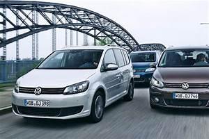 Vw Touran Benziner : motoren vergleich erdgas gegen benziner und diesel ~ Jslefanu.com Haus und Dekorationen