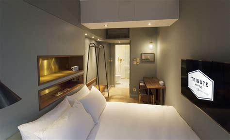 tribute hotel review hong kong china wallpaper