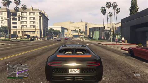 Franklin found bugatti chiron on a secret location , gta 5 stealing supercars with franklin gta. Gta 5 how to get a free bugatti on story mode - YouTube