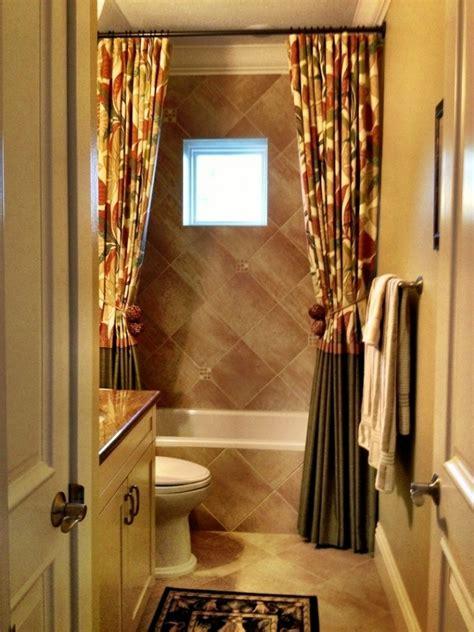 custom made shower curtain rods eyelet curtain curtain