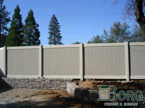 borg fence decks sacramento ca 95828 angies list