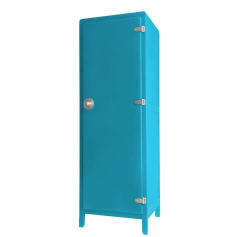 armoire metallique chambre ado armoire chambre originale raliss com