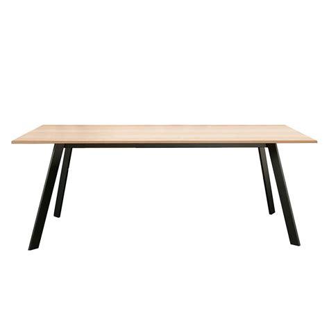 bureau longueur 90 cm conforama bureau 180 cm retour walwen comparer les prix