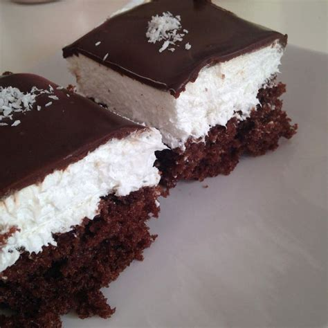 cuisine turc traditionnel 25 best ideas about gateau turc on batbout