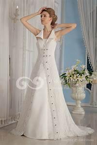 22 cool Modern Victorian Dresses Women – playzoa.com
