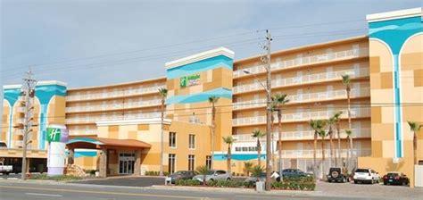 Hotels Near Deck Daytona Florida by Inn Resort Daytona Oceanfront Fl Hotel