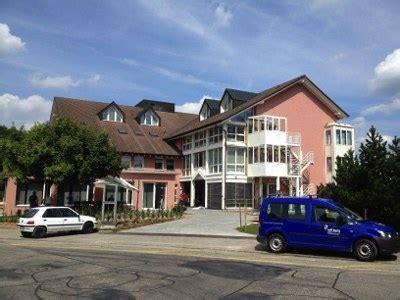 Forschungszentrum Agora In Lausanne by Spital Bering Ag