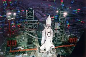 Space shuttle russian space cccp urrs soviet buran ...