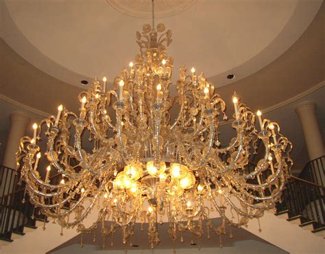 homes gem emerald estate chandelier lighting