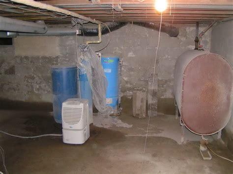 Basement Waterproofing Average Cost Basement Waterproofing