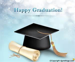 phd congratulations card graduation messages graduation message sms wishes