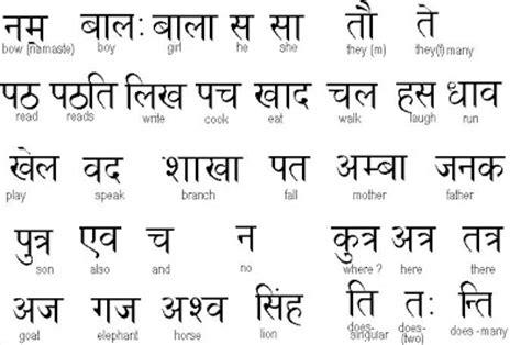 language quotes tattoos image quotes